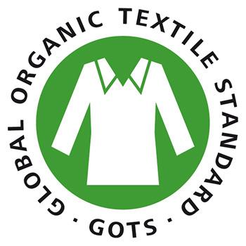 gots-logo_rgb