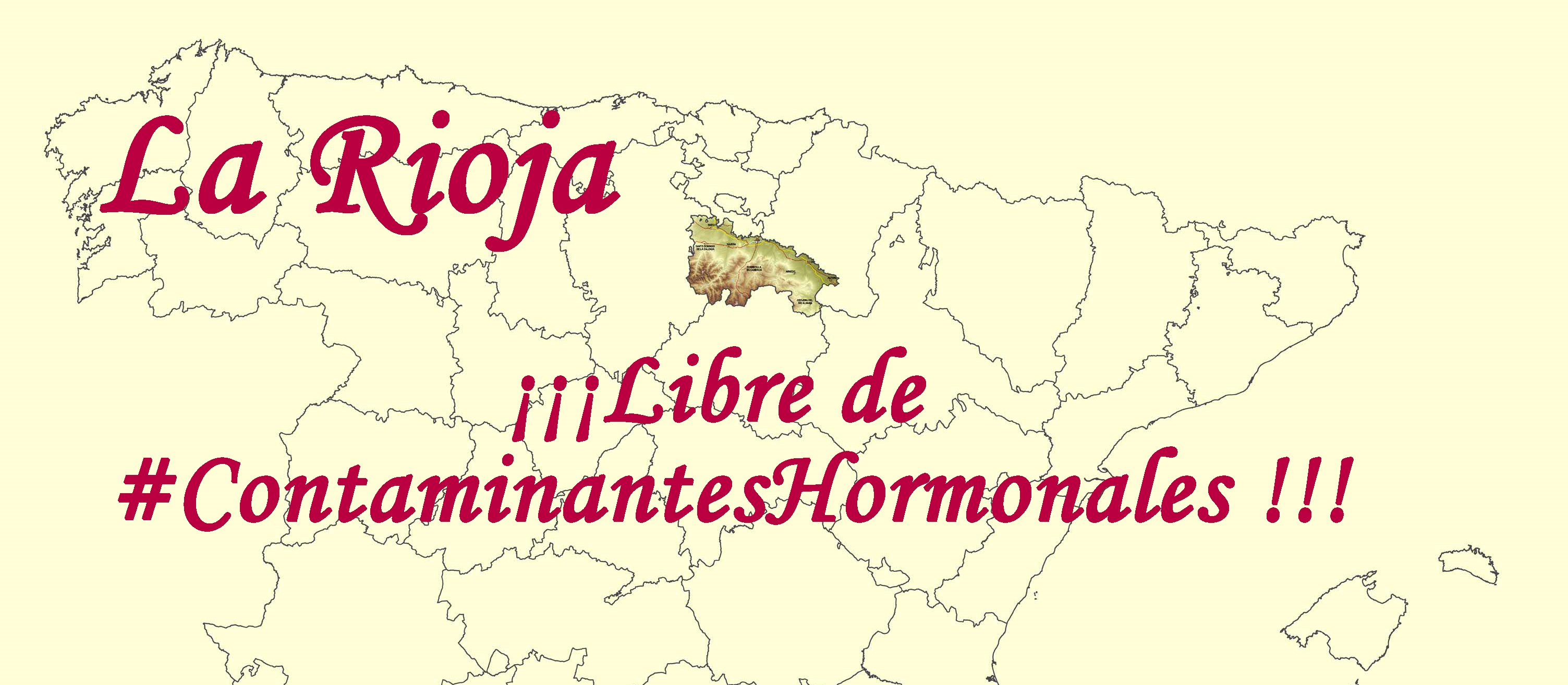 mapa_guia_peninsula3000 copia