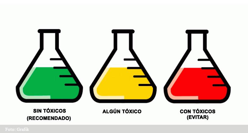 significado colores copia