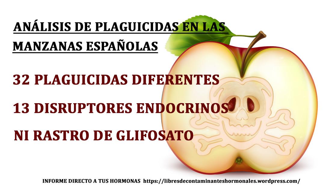 manzanas-sin-glifosato
