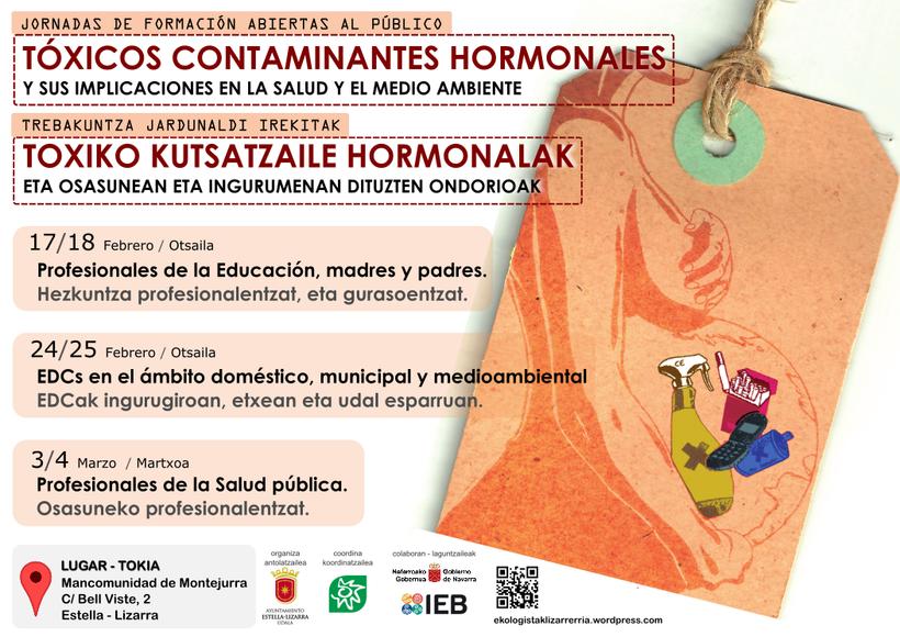 jornadas-contaminantes-hormonales-cartel