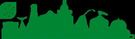 Libres de contaminantes hormonales Logo