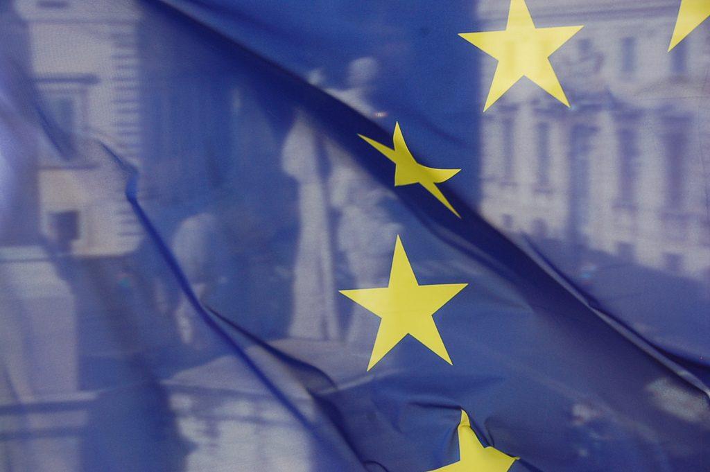 Europarlamento contra glifosato